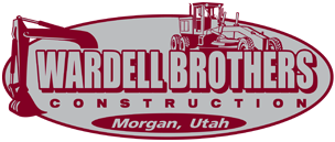 Wardell Brothers Construction
